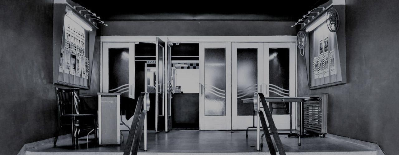 Spotlight on Collingwood's Theatre