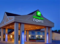 HolidayInnExpress