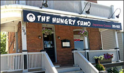 hungry-sumo