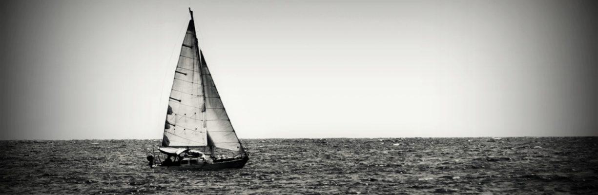 Collingwood Sailing School