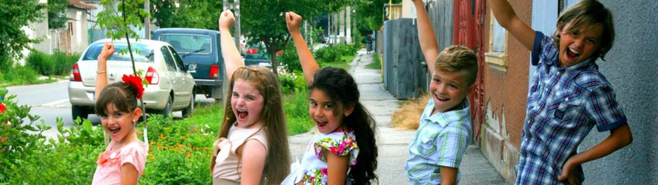 5 Best Activities for Kids in Collingwood