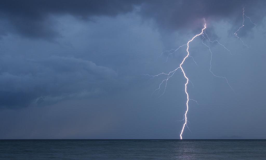 storm-collingwood