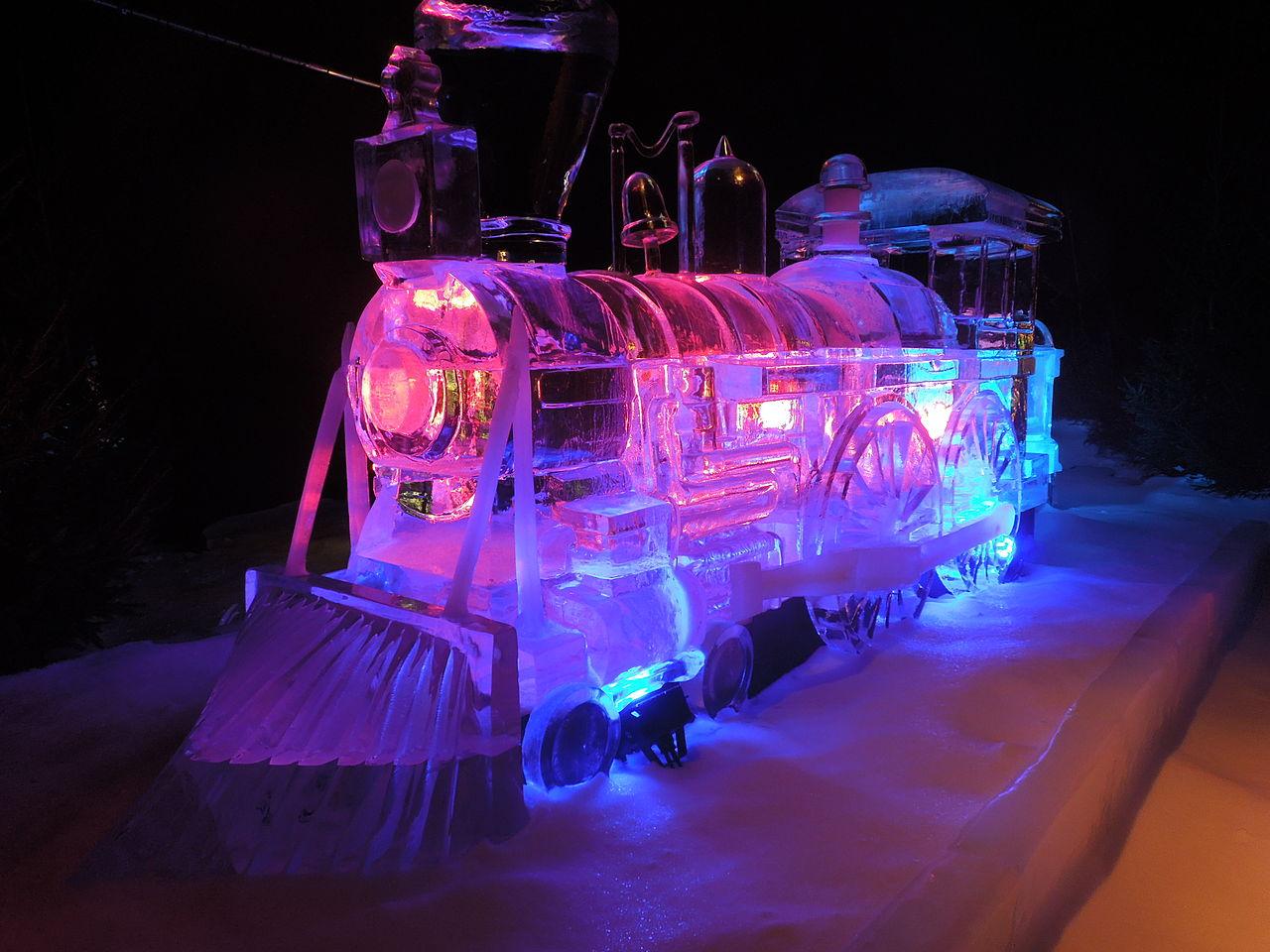 ice_sculpture_train