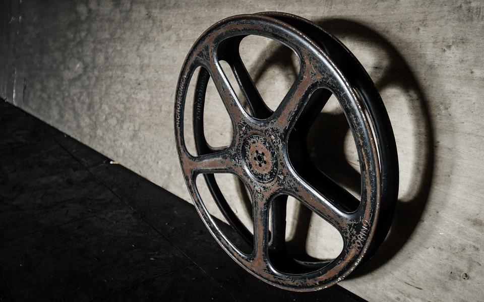 film-681993_960_720