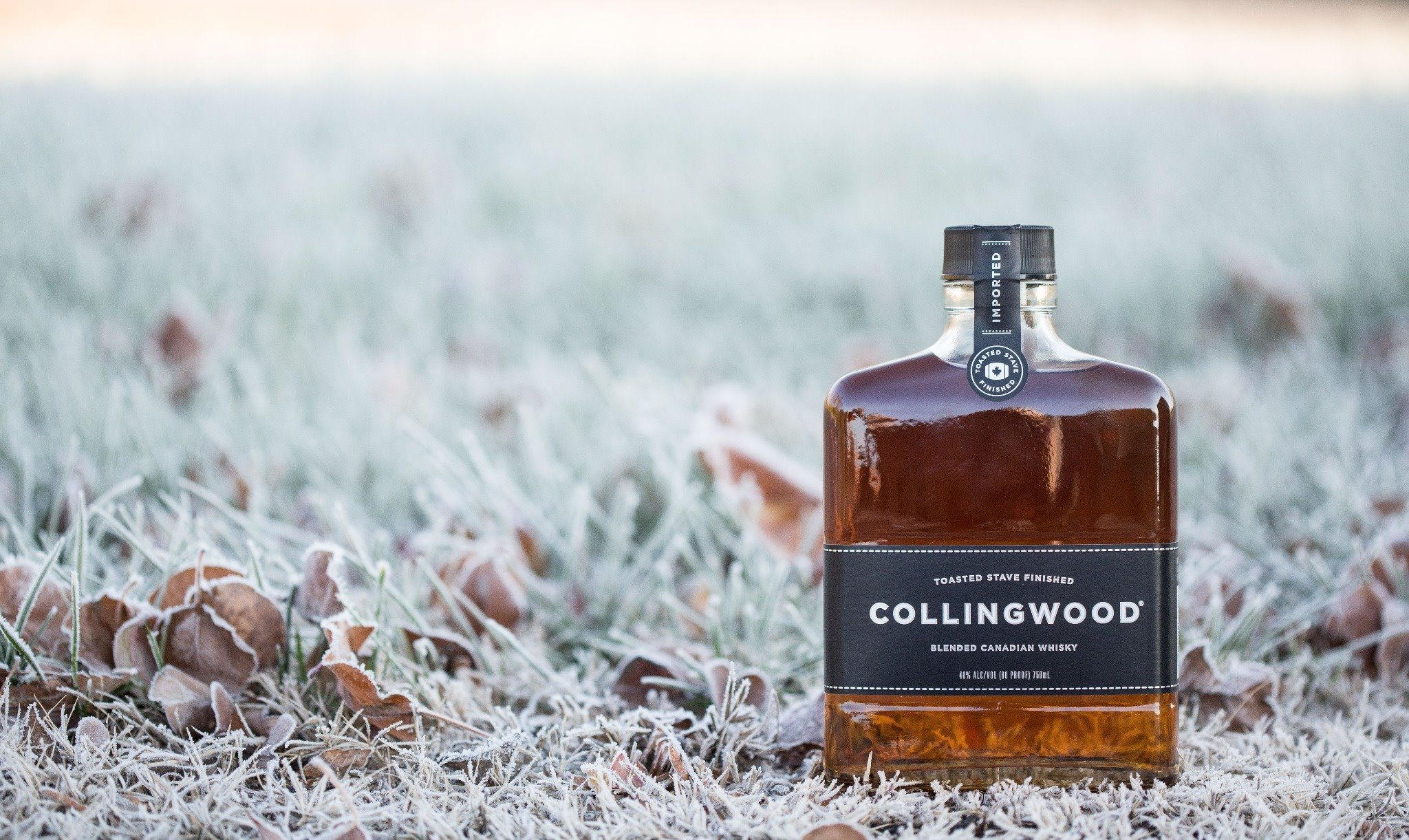 collingwoodwhisky