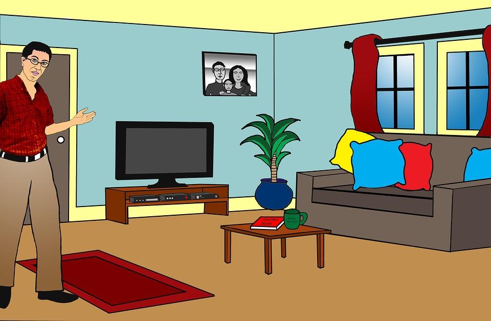 collingwood rentals