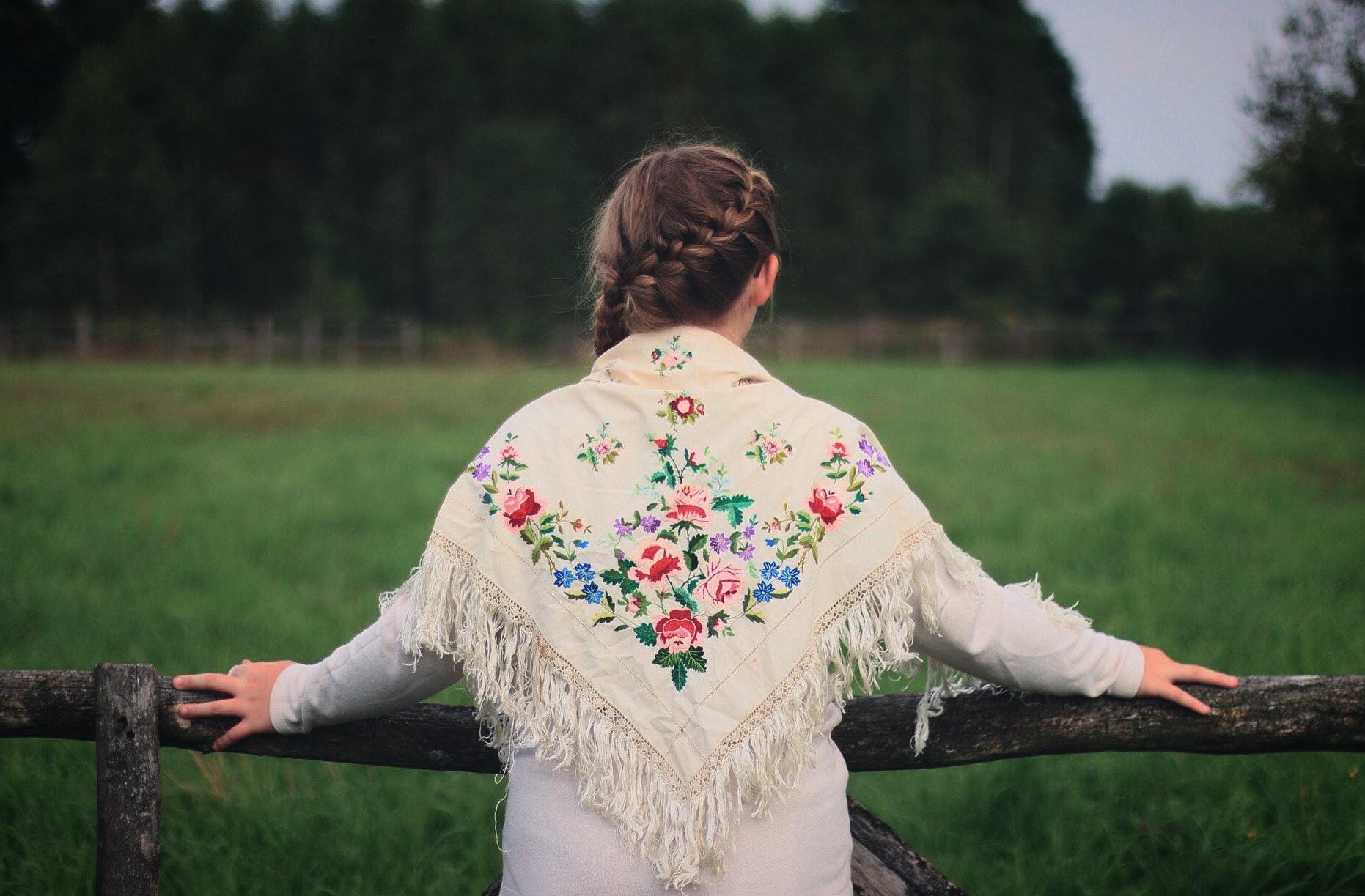 Collingwood to Honour Indigenous People