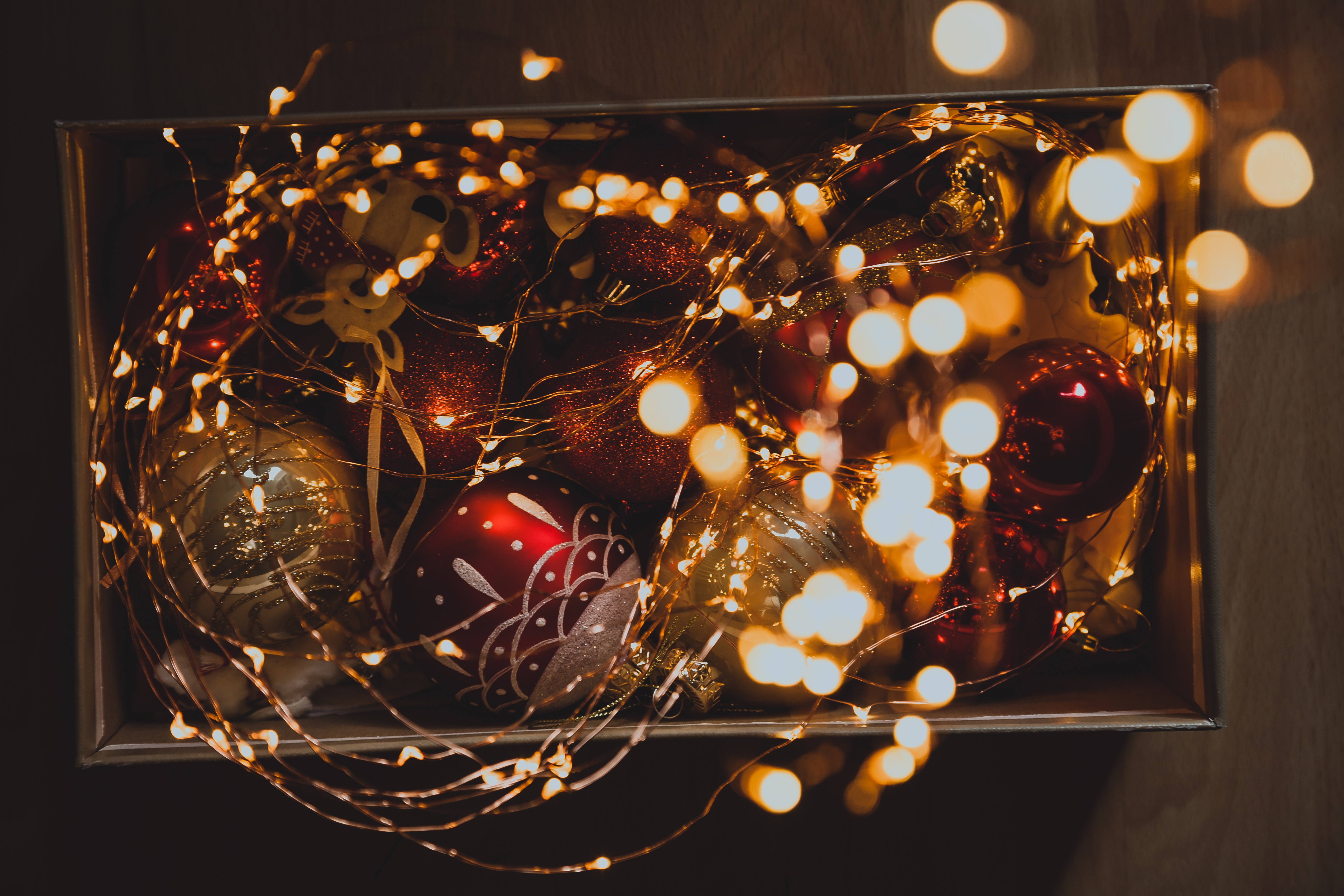 Tips for Decorating Your Collingwood Home for the Holidays