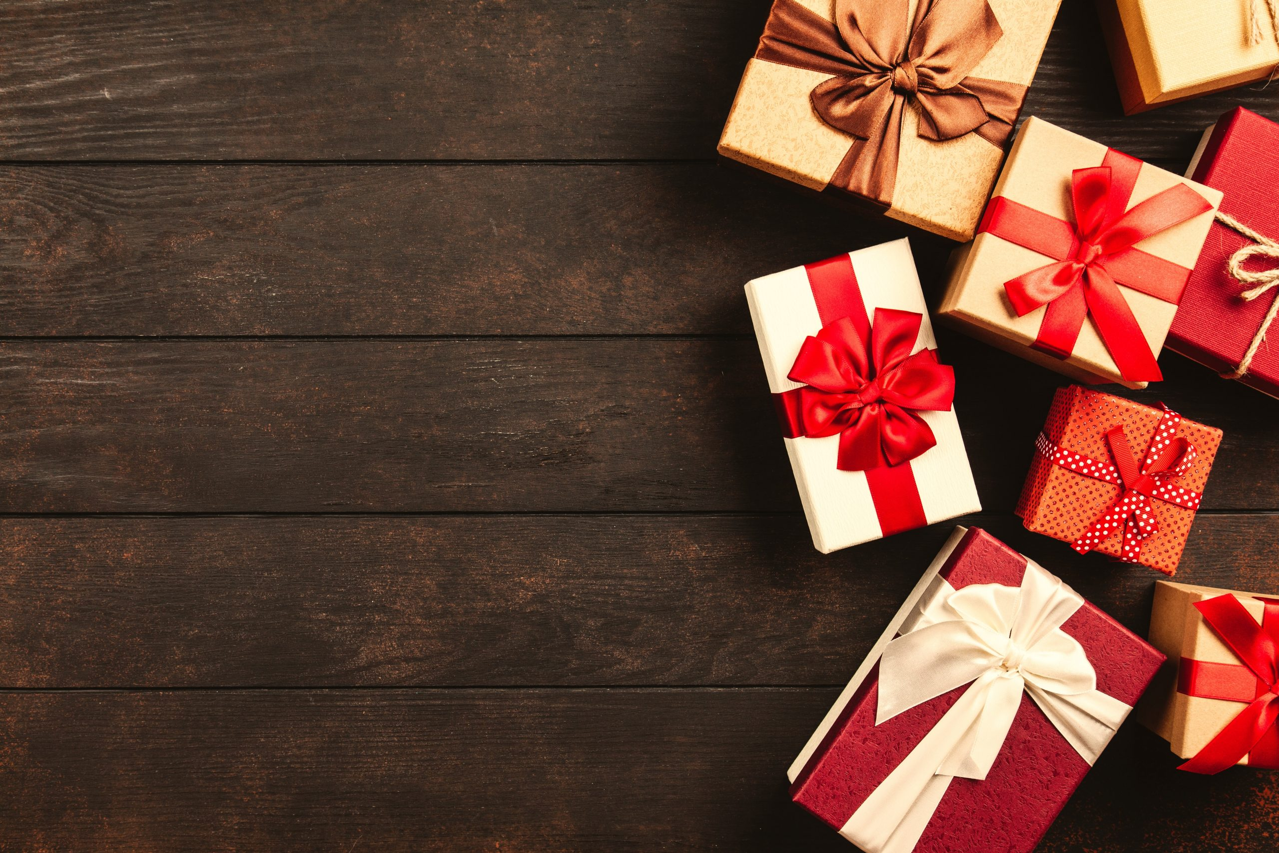 Best Places to Find Last-Minute Gifts in Collingwood