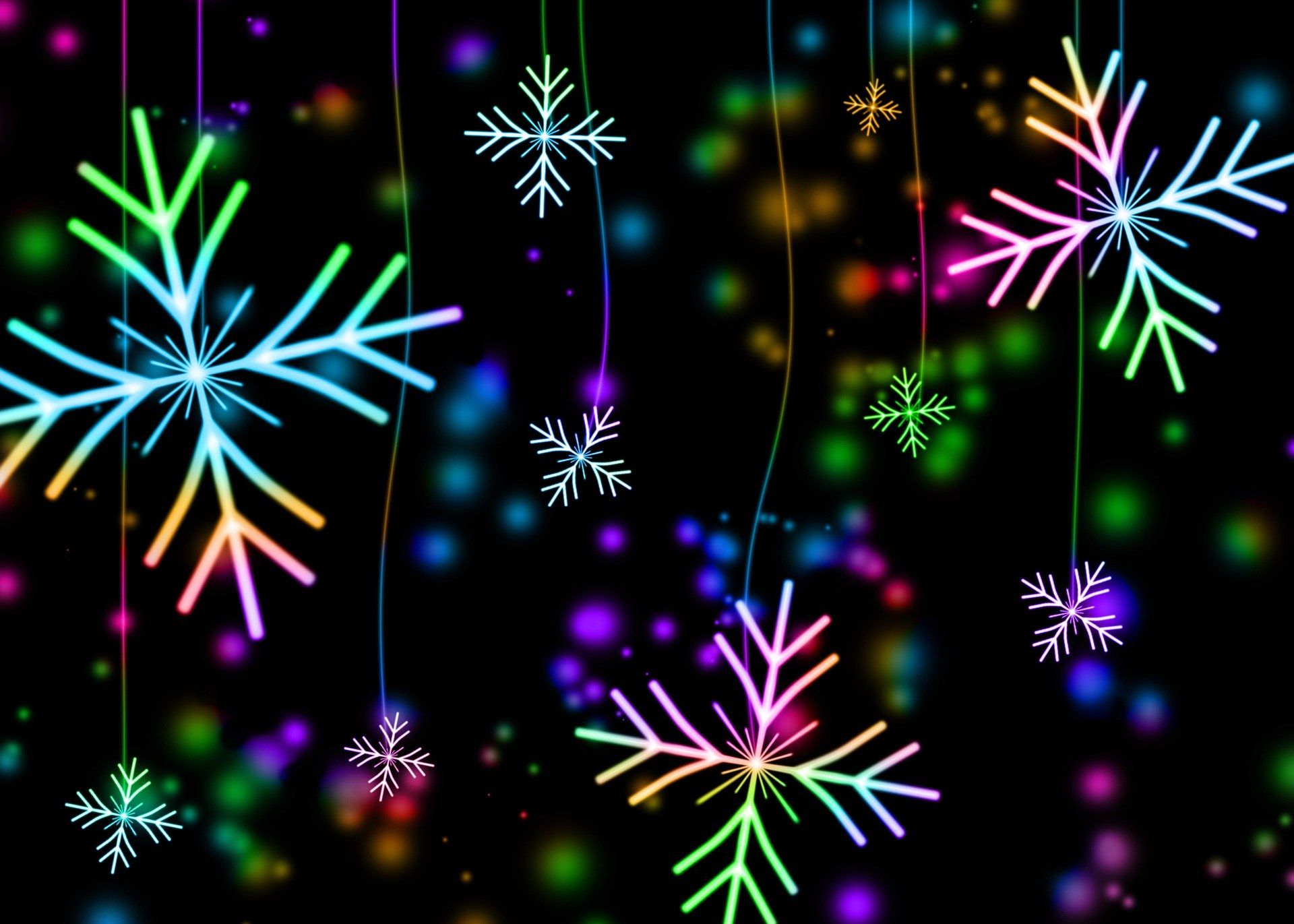 December Events in Collingwood to Bring in the Holidays