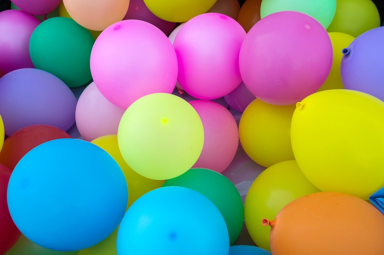 Best Birthday Party Venues in Collingwood