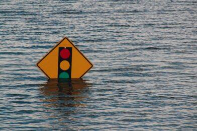 3 Tips For Preventing Spring Flooding